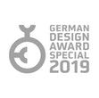 About_us_German_Design_Award@2x