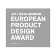 About_us_European_Product_Design@2x