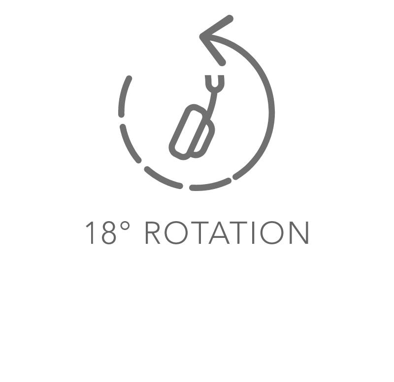 Rotation_Icon_WCO@2x