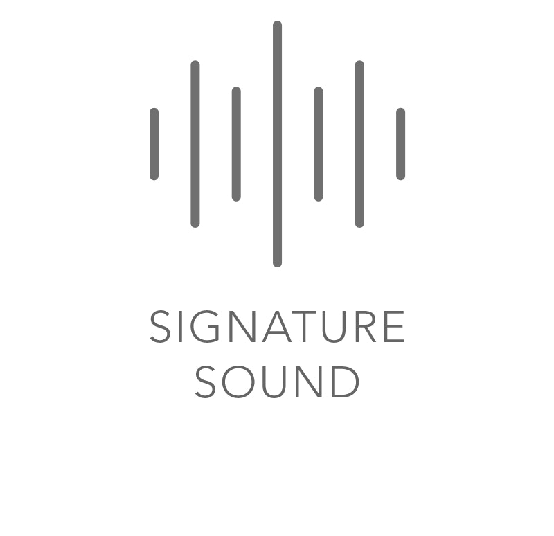 Signature_Sound_Icon_WCO@2x