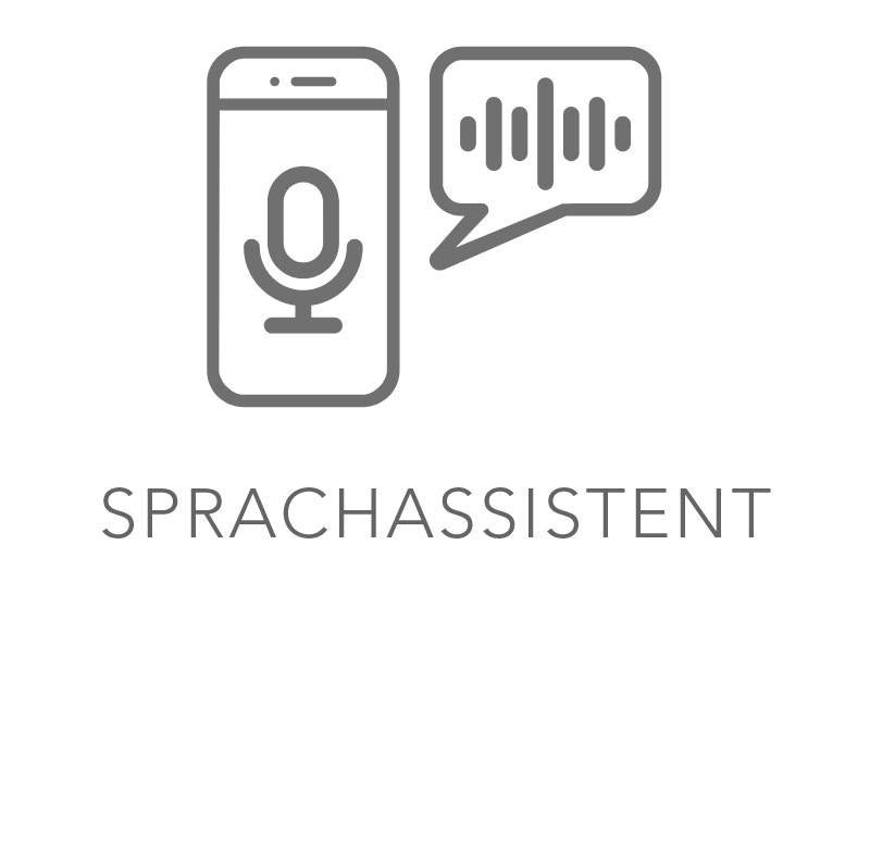 Sprachassistent_Icon_WCO@2x