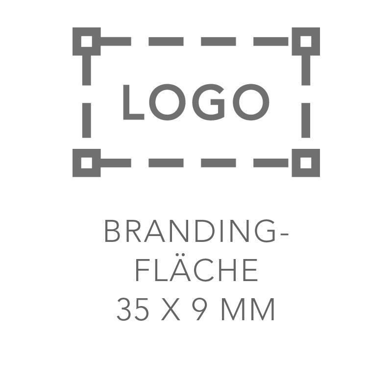 Backbone_Co-Branding_Productpage_USP_Brandingflaeche_DE