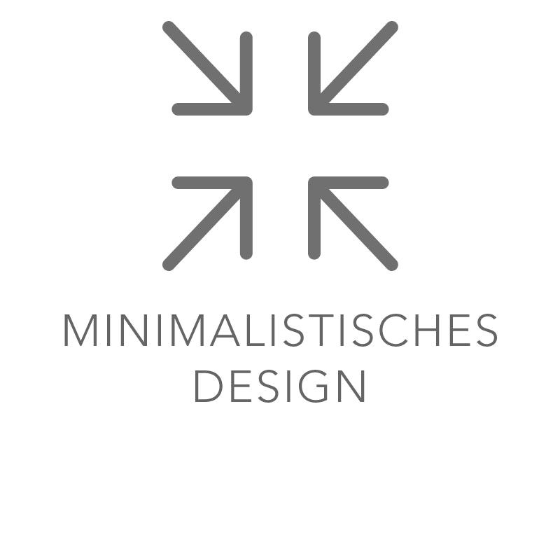 Backbone_Co-Branding_Productpage_USP_Minimalistisch_DE