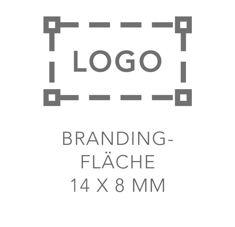 HighFive_Co-Branding_Productpage_USP_Brandingflaeche_DE