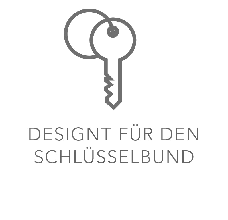 HighFive_Co-Branding_Productpage_USP_Schluesselbund_DE